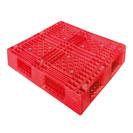 Pallet nhựa PL 19-LK