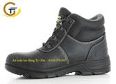 Giày bảo hộ lao động Jogger Bestboy