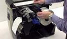 Thay mực sửa chữa bảo trì máy in