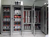 Kiểm định an toàn điện