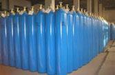 Kiểm định chai chứa khí