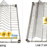 Giá lưới để hàng
