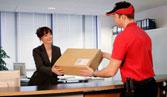 Dịch vụ giao nhận vận chyển hàng hóa