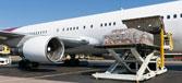 Vận chuyển hàng không trọn gói