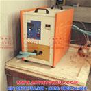 Lò nung điện cao tần 80KVA Bluware
