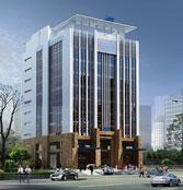 Xây dựng ngân hàng