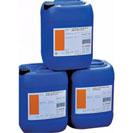 Acetone C3H6O