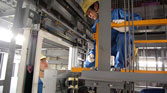 Sửa chữa bảo trì thang máy