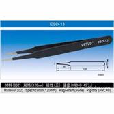 Nhịp chống tĩnh điện Vetus ESD-13