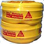 Băng cản nước Sika Waterbars V250