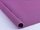 Vải sợi vải nhựa PVC