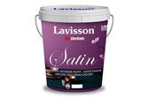 Lavis Satin Mockup Paint 17L _18L