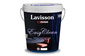 Lavis Easy Clean Mockup Paint 17L _18L