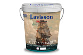 Lavis Ultra Primer Mockup Paint 17L _18L