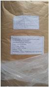 Sodium Alginate - Chất tạo đặc