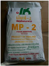 MP2 Mix Phosphate