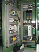 Sửa chữa tủ điện