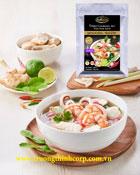 Gia vị nấu súp Tom Yum ( Ko có bột sữa dừa)2