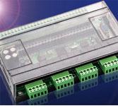 Board FX1N-40MR