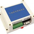 Board FX2N-10MR