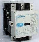Contactor S-N220