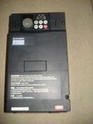 Biến tần FR-F740-2.2-CHT1
