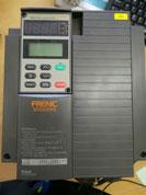 Biến tần FRENIC-5000G9S
