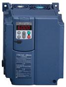 Biến tần FRN18.5G1S-2CK