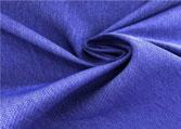 Vải 100% polyester