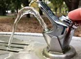 Cung cấp nguồn nước cho sinh hoạt