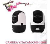 Camera VITACAM