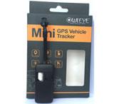 Thiết bị định vị GPS cho ô tô xe máy