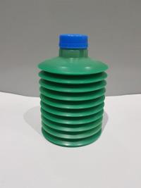 Mỡ cho máy ép nhựa