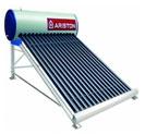 Bình nước nóng năng lượng mặt trời