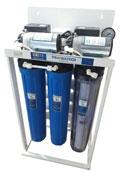 Máy lọc nước Prowatech