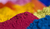 Bột màu cho ngành sơn
