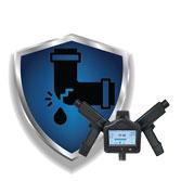 Dịch vụ siêu âm công nghệ