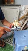 Dịch vụ sửa chữa điện nước Toàn Mỹ