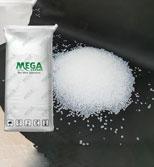Keo sữa Mega