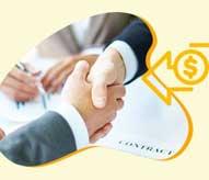 Tư vấn thành lập doanh nghiệp tư nhân