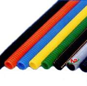 Ống nhựa luồn dây PVC