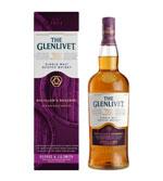Rượu Glenlivet Triple Cask