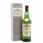 Rượu Glenlivet