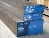 Thép SKD61