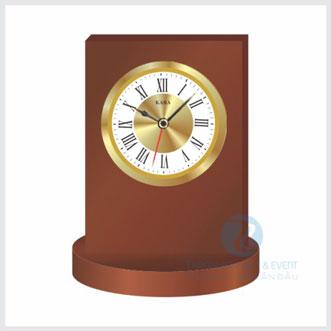 Đồng hồ bàn