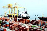 Dịch vụ làm thủ tục xuất nhập khẩu