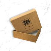 Hộp giấy đựng ví