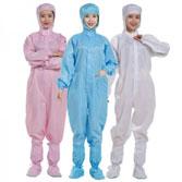 Quần áo bảo hộ y tế
