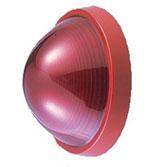 Đèn báo cháy Hochiki TL-14D