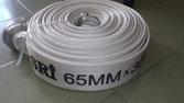 Vòi chữa cháy D65